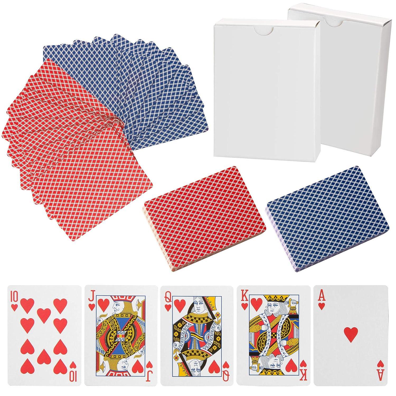 TecTake 402557 Malet/ín de P/óker Aluminio con Fichas L/áser Poker Chips 5 Dados Incl 2 Barajas de Cartas 1.000 Pieza 1 Ficha de Dealer Plateado