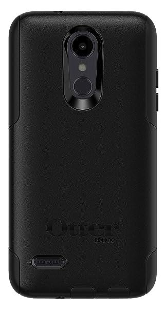 OtterBox COMMUTER SERIES Case for LG ARISTO 3 / LG ARISTO 2 / LG TRIBUTE  DYNASTY / LG K8+ / LG ZONE 4 / LG Fortune 2 / LG Risio 3 / LG Aristo 2 PLUS  -