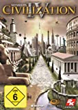 Sid Meier's Civilization IV [Mac Code - Steam]