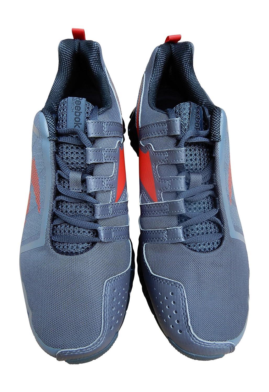 30b40111af8 Reebok Men s ZigWild TR 2-M Running Shoes