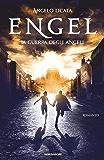 Engel: La guerra degli angeli