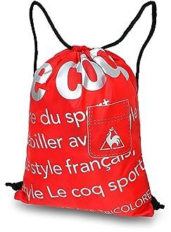 le coq sportif ルコック スポルティフ ナップサック