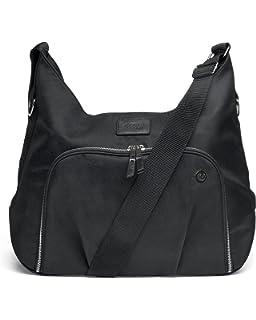 eda66367e389 Mamas   Papas Ellis Shoulder Changing Bag