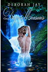 Desprite Measures (The Caledonian Sprite Series Book 1) Kindle Edition