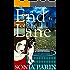 End of the Lane (A Dear Abby Cozy Mystery Book 1)