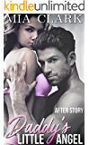 Daddy's Little Angel: After Story