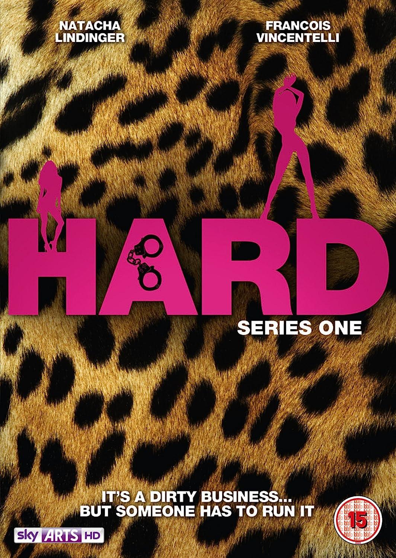 Hard: Series 1