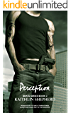 Perception (Brass Book 2)