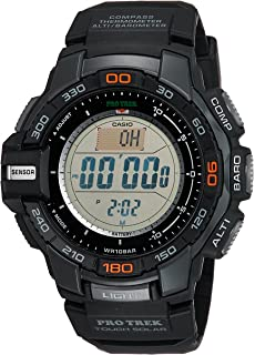 Amazon.com: Casio Mens