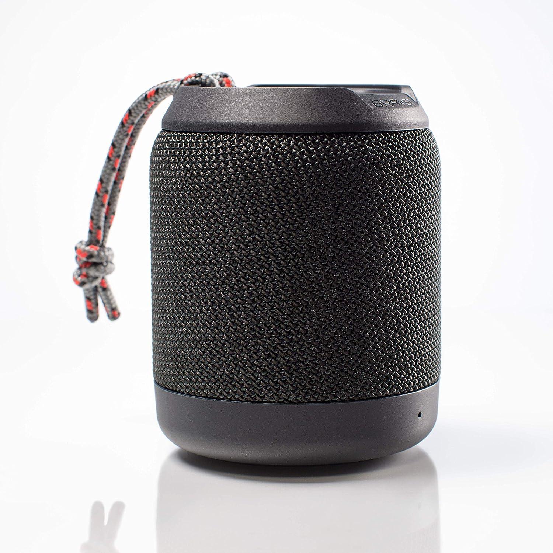 triple c bluetooth speaker instructions