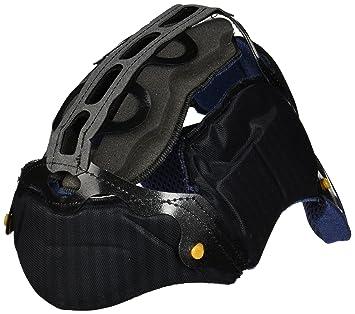 Cascos comodidad maletero para GTR III 10 mm – Md 3875