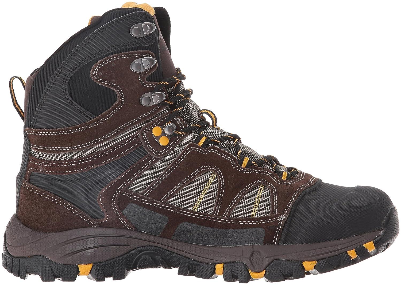 Hi-Tec Mens Altitude Lite 200g Waterproof-M Snow Boot