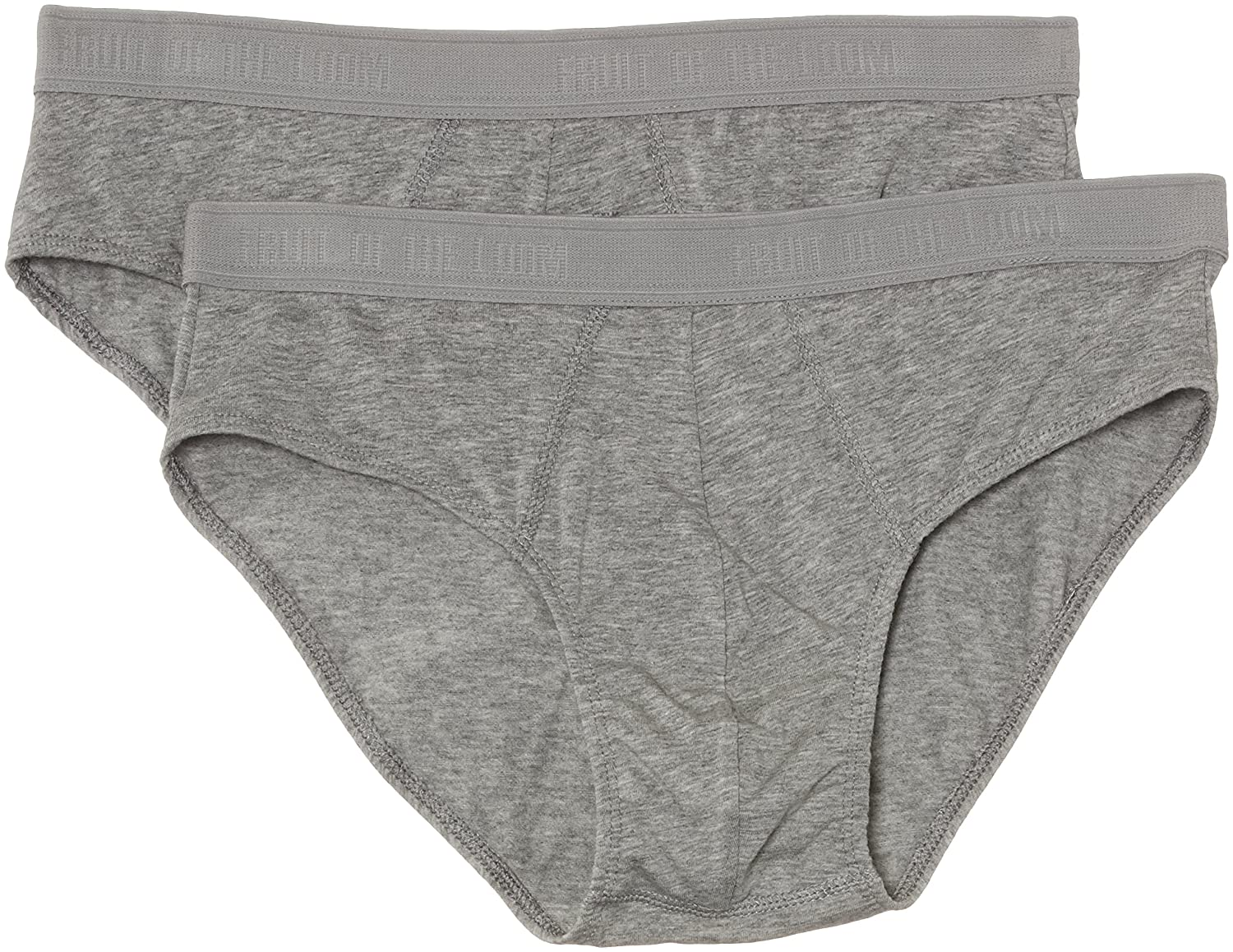 Fruit of the Loom Brief Classic Bóxer para Hombre