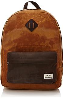 37eca77464 Amazon.com  Spitfire Skateboard Backpack Burn Division Black  Sports ...