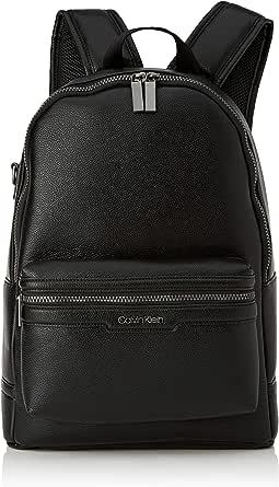 Calvin Klein Backpacks, Mochilas para Hombre, Talla única