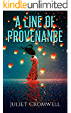 A Line of Provenance