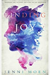 Finding Joy (The Joy Series Book 2) Kindle Edition