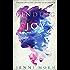 Finding Joy (The Joy Series Book 2)