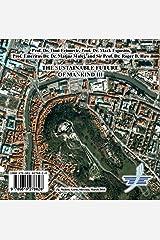Sustainable Future of Mankind III Kindle Edition