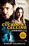 The Cuckoo's Calling: Cormoran Strike Book 1