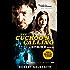 The Cuckoo's Calling: Cormoran Strike Book 1