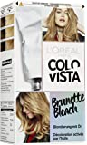 Colovista Effect Bleach Kit 7