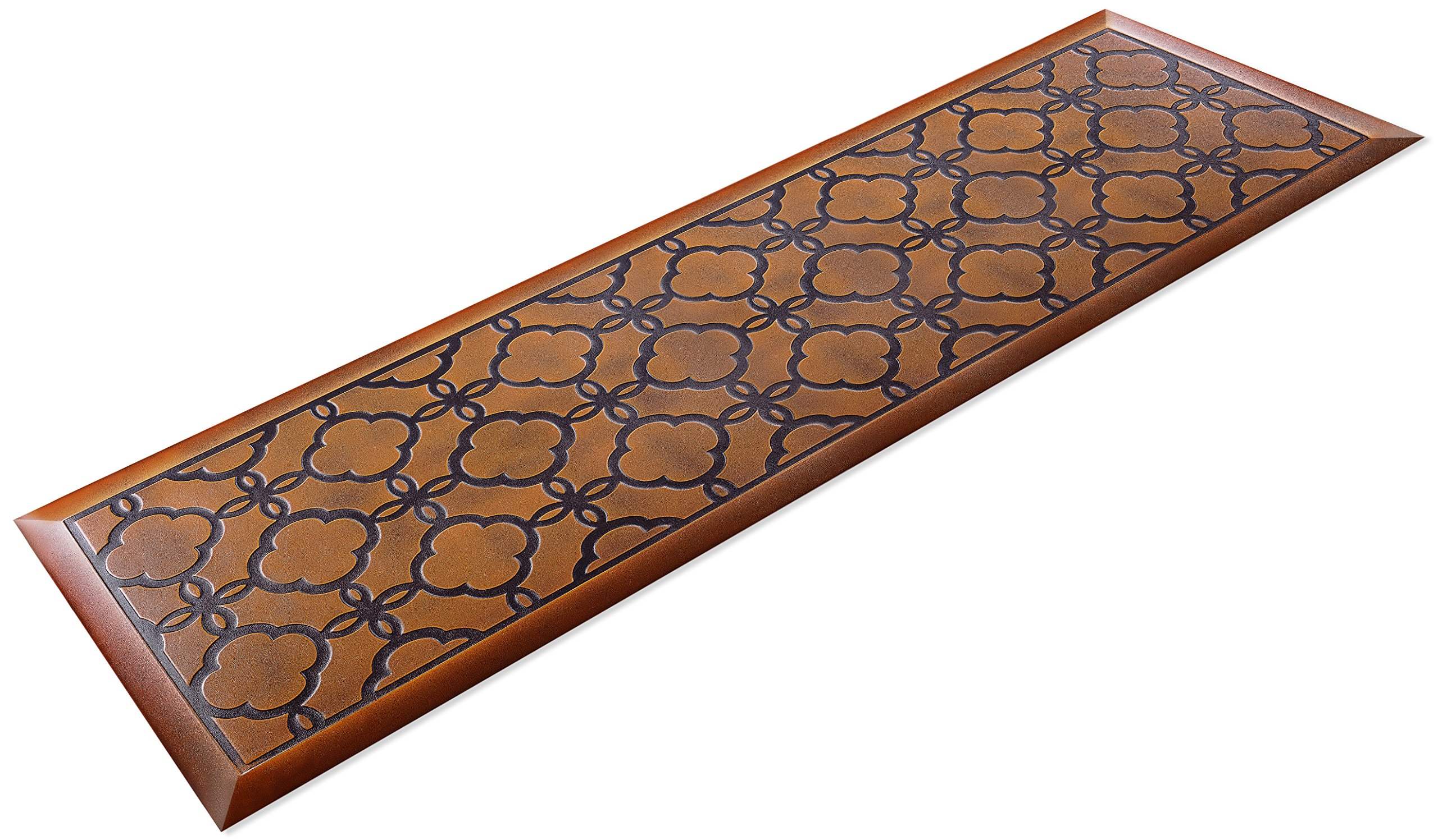 Urvigor Anti Fatigue Comfort Mats Kitchen Floor Mats