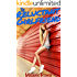The Reluctant Girlfriend (Reluctant Series Book 1)