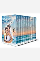 Romancing the Summer: 10 Sweet Summer Reads Kindle Edition