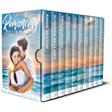 Romancing the Summer: 10 Sweet Summer Reads