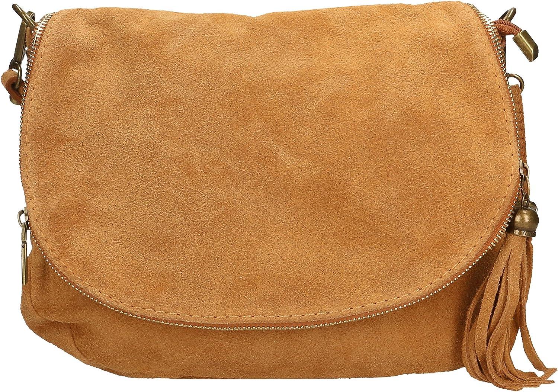 Woman Shoulder Bag In...