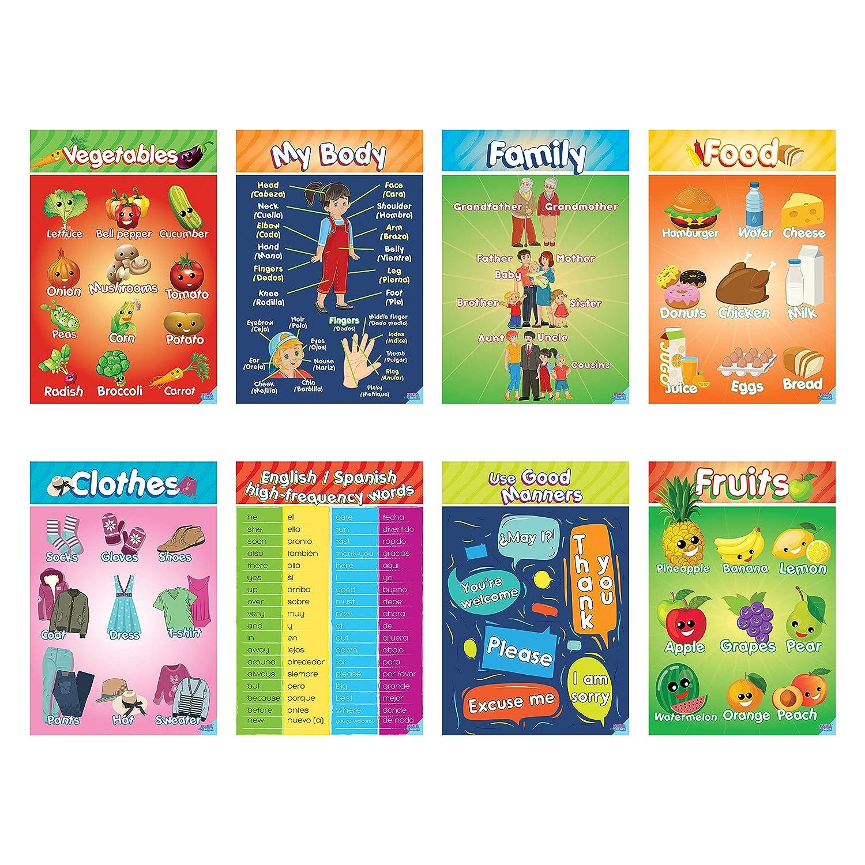 Educational for preschoolers