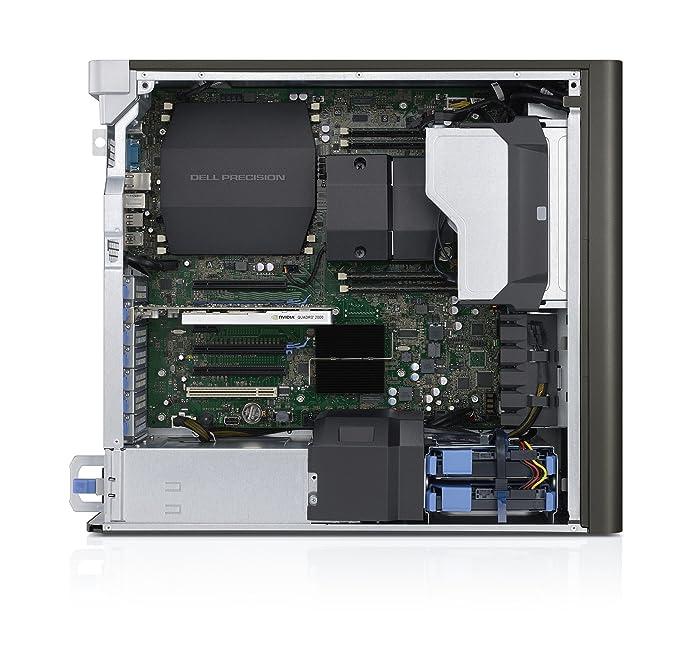 dell precision t3610 pc workstation intel 3700 mhz c602 amazon co rh amazon co uk dell precision t3610 user manual Dell Precision T3600