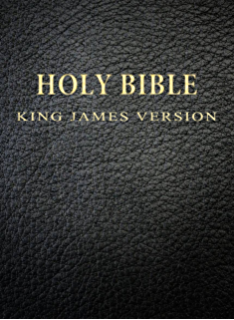 The Holy Bible English Standard Version With Cross References