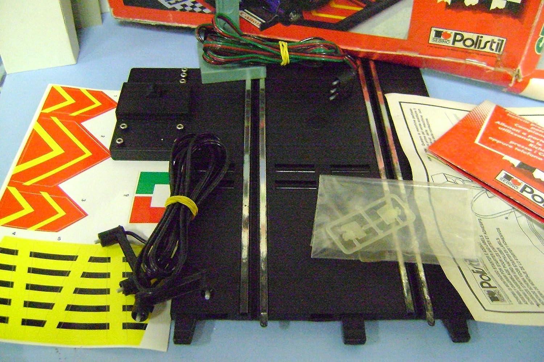 Qiterr Toy RC Truck WPL DC-24 2.4GHz Frequenza Telecomando Fuoristrada 4 canali RC Truck Rosso