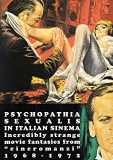 sexy-italian-movie-teen-corpse-nude-sex