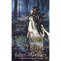 Dreamer's Pool: 1