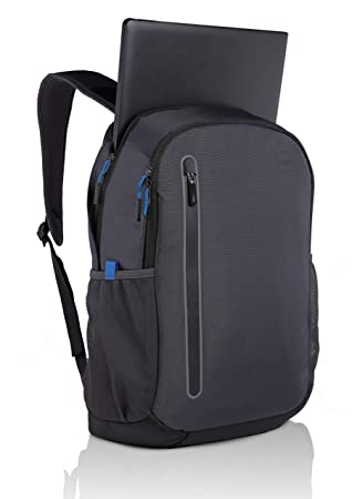 d1c7cdae2114 Dell Urban Backpack 15  Amazon.co.uk  Electronics