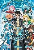 Sword Art Online – Calibur Vol. 1