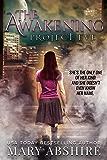 The Awakening (Project Eve Book 1)