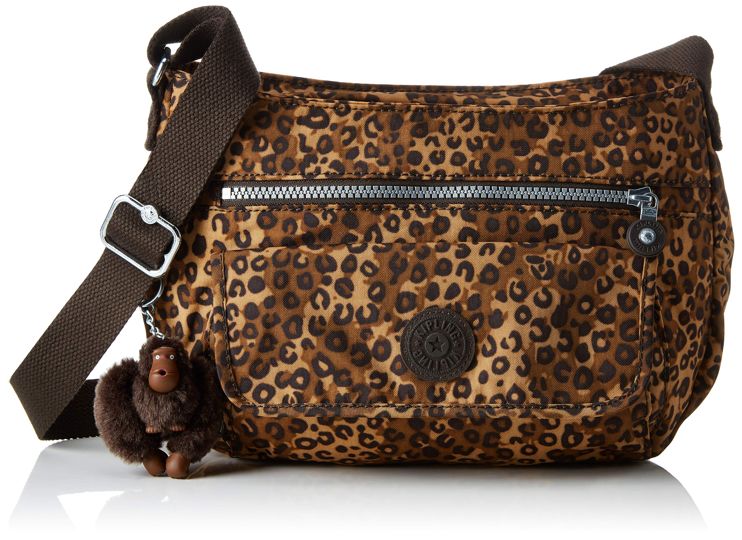 64ac09a10046 Best Rated in Women s Cross-body Bags   Helpful Customer Reviews ...