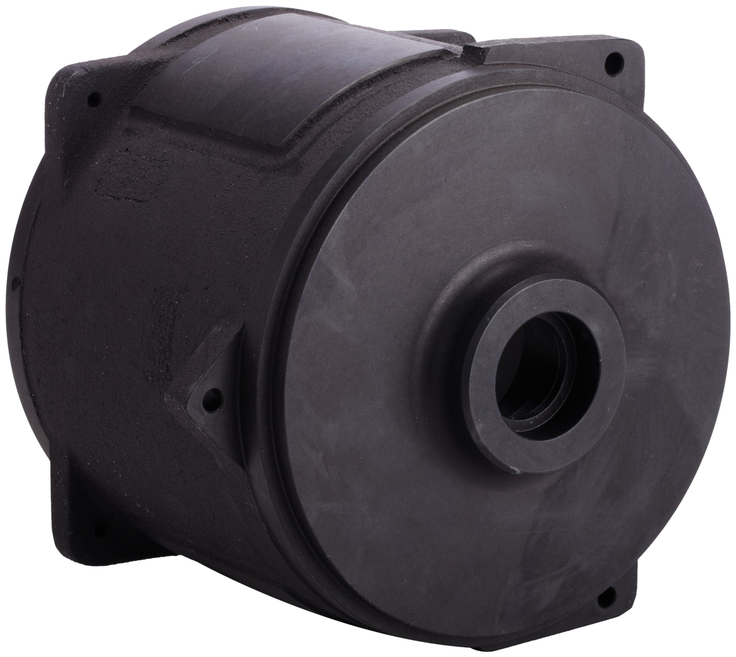 Hayward RCX411682 3/4-Horsepower NS Motor Housing Replacement for Select Hayward Commercial Cleaner and Sand Filter
