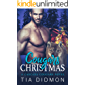 Cougars Christmas: Paranormal Romance Unlimited Kindle Books (Cascade Cougars Book 5)