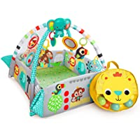 Bright Starts Play Activity Gym 5-in-1, Your Way Ball