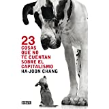 Economía Para El 99 De La Población Spanish Edition Ebook Chang Ha Joon Kindle Store