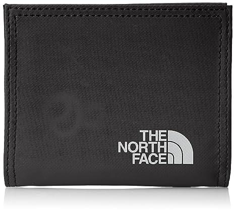 the north face cartera