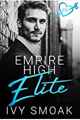 Empire High Elite Kindle Edition