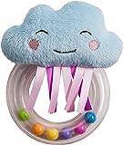 Taf Toys Rattle (Cheerful Cloud)