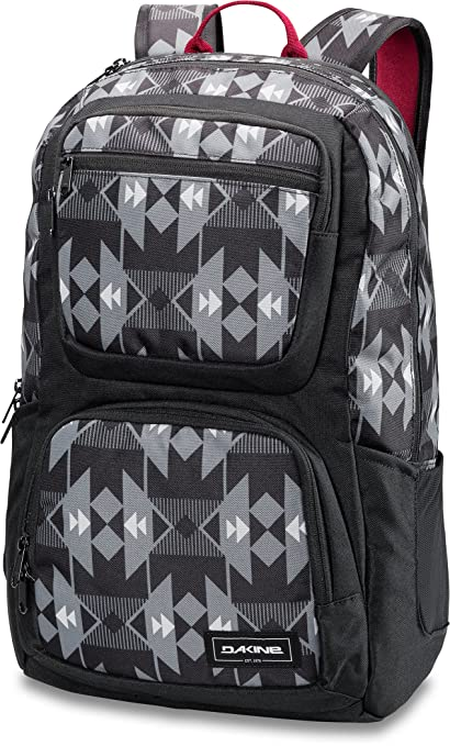 Dakine Jewel Women s Backpack – Stylish Everyday Backpack – Laptop Sleeve –  26 L 715fed73a2090