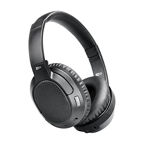 MEE Audio Matrix Cinema Bluetooth Wireless HP-AF68-CMA